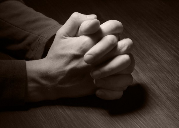 praying-hands-620x444