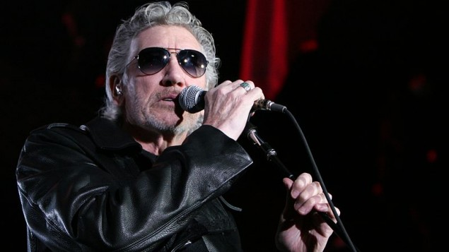 roger-waters-635x357