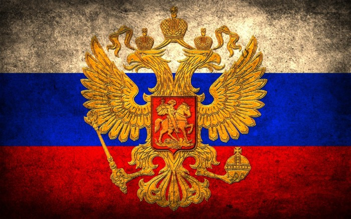 russianflag