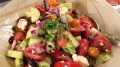 Try-This-Healthy-Greek-Salad