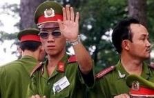 vietnam_police