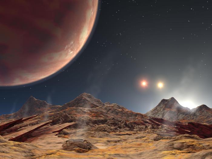 alienplanets2