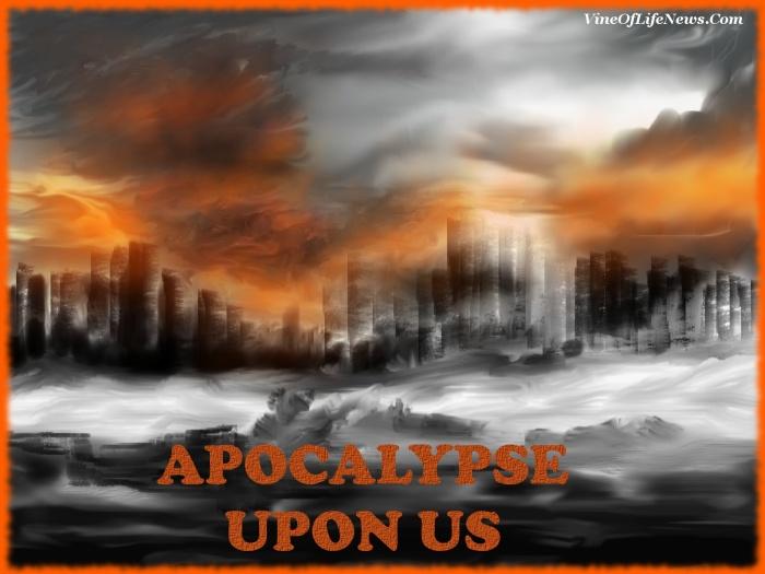 apocalypse55