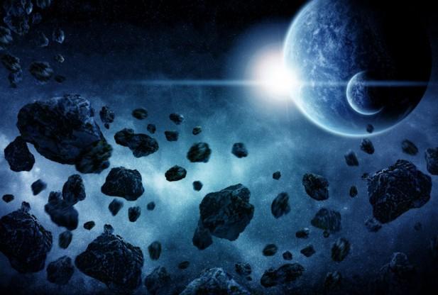 asteroids-617x416
