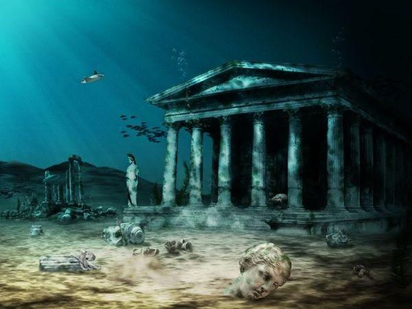 atlantis-temple