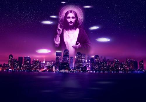 Αποτέλεσμα εικόνας για blue bim antichrist