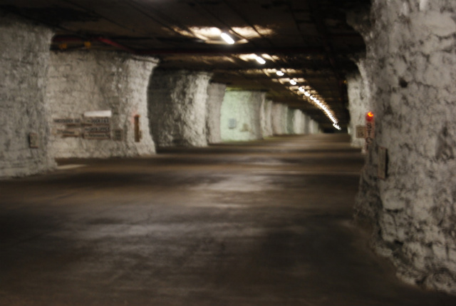 bunker_catacombs2_homelandsecurity045