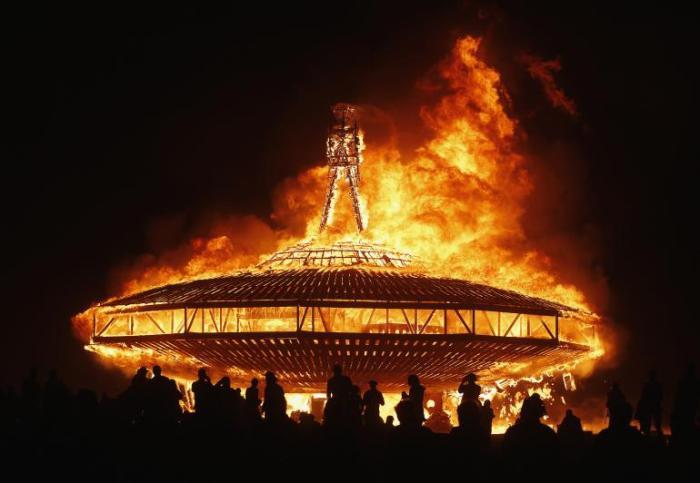 burning-man-2013_0