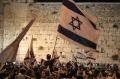 celebrating-jerusalem1
