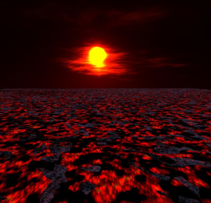 Depths_of_Hell_by_MysticrainbowStock