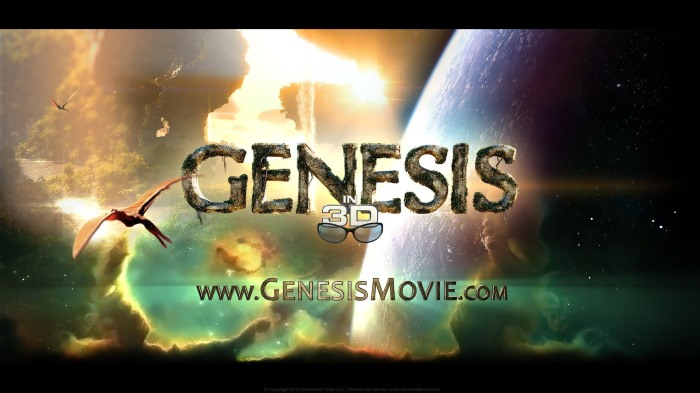 genesisfilm