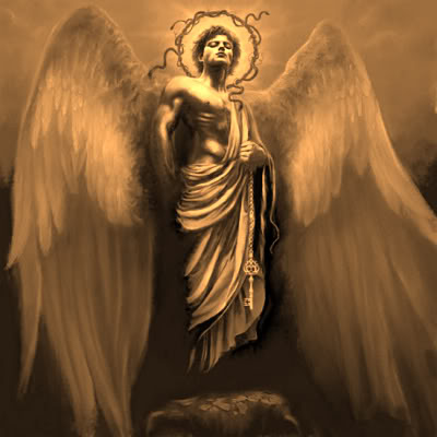 lucifer-an-angel-of-music