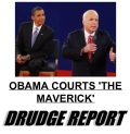obama-seeks-alliance-with-john-mccain-for-war-with-syria