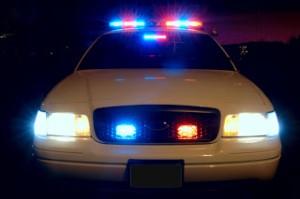 police-car-300x199