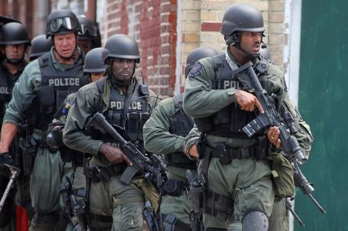policeguns