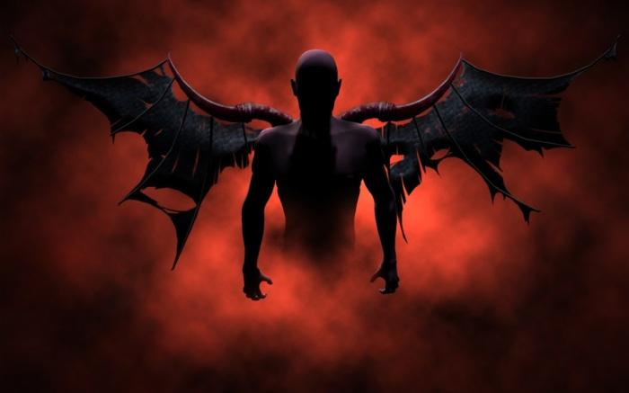 satan-devil-x-hd-jootix-266550