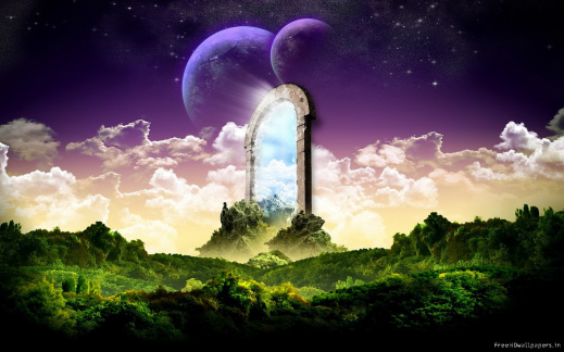 wallpaper-gateway-to-a-new-world-1440x900