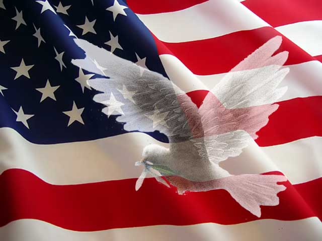 American-Flag-with-dove