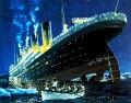 john-harper-hero-of-the-titanic-002