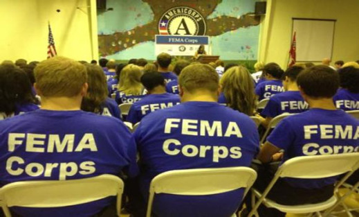 video-this-message-is-vital-camp-fema-2013-obama-youth-army-must-see