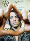 Cirque Du Soleil And Criss Angel Announce New Show At Luxor