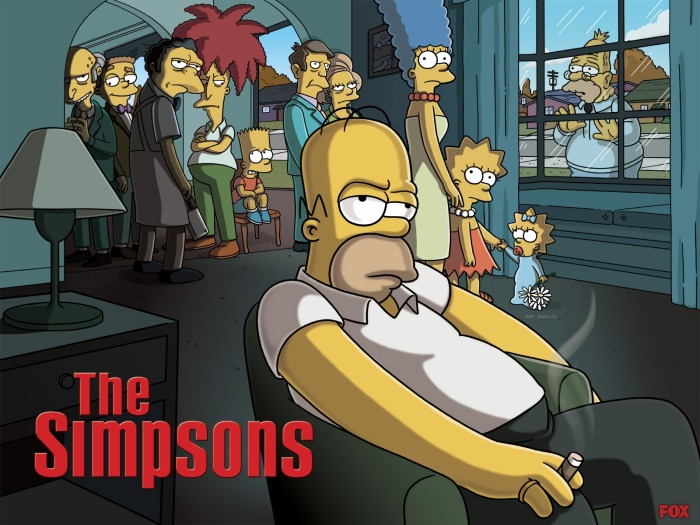 simpsonovi-the-simpsons-wallpapers-
