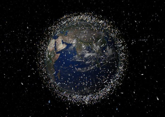 space-debris-2-leo