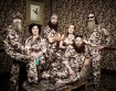 duck-dynasty-zoom