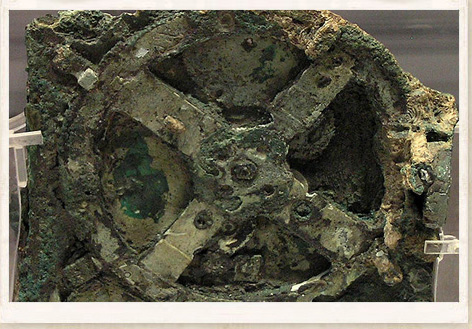 ancient_technology_antikythera_mechanism
