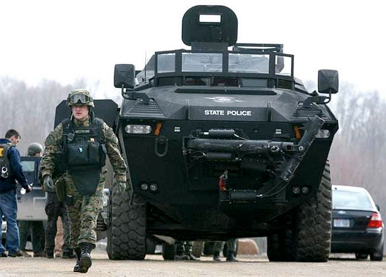 homeland-security-armored-vehicle