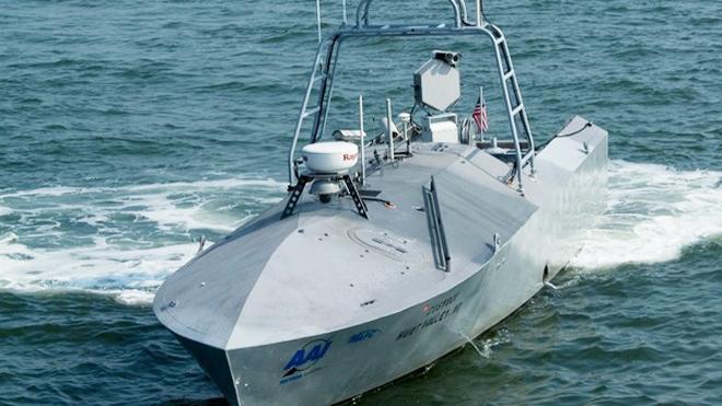 robot-boat-navy-660