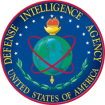 US_Defense_Intelligence_Agency_(DIA)_seal