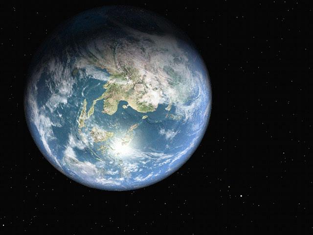 earth-3d-space-tour
