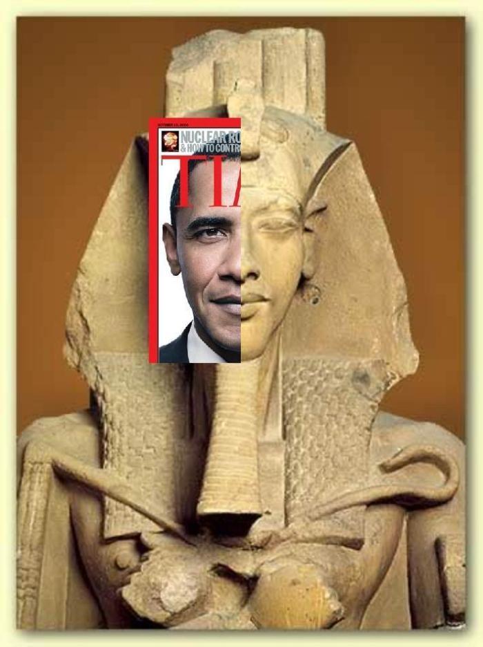 obama-pharoah5