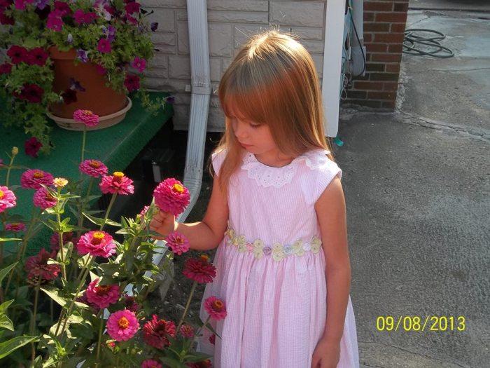 mydaughter