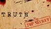 truth__top_secret_by_discouragedone-d60fu6v