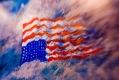 american-flag-destroyed.jpg w=500
