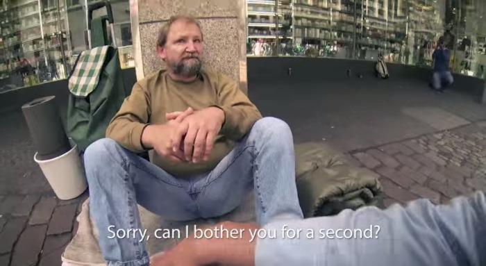 homeless-01-4